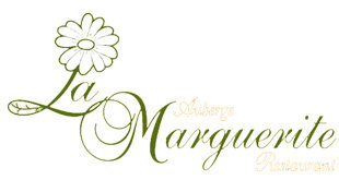 logo_auberge marguerite_310x165
