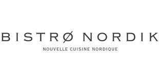 Logo Bistro Nordik
