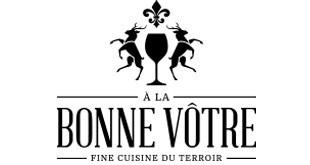 logo_bonne votre_310x165