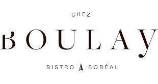 logo_chez boulay_310x165