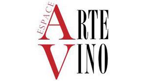 logo_espace artevino_310x165