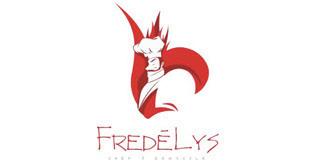 logo_fredelys_310x165