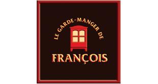 logo_garde manger francois_310x165