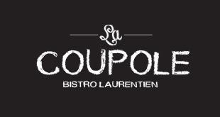 logo_la coupole_310x165