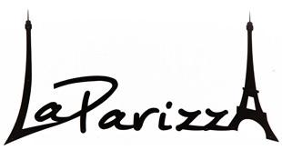 logo_parizza_310x165