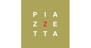 logo_piazzetta_310x165