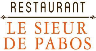 logo_sieur de pabos_310x165