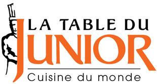 logo_table junior_310x165