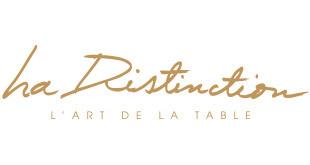 new-logo_la distinction_310x165