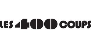 logo_400coups_310x165