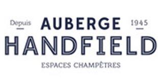 logo_auberge handfield_blanc_310x165