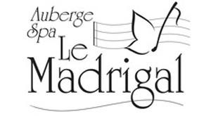 logo_augerge madrigal_310x165