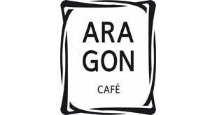 logo_cafe aragon_310x165