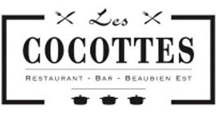 logo_les cocottes_310x165