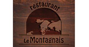 logo_montagnais_310x165