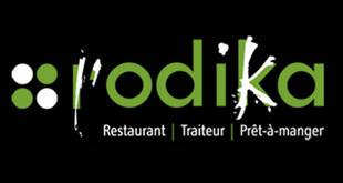 logo_odika_310x165