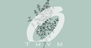 logo_othym_310x165