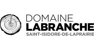 logo_cabane pomme_horizontal_310x165
