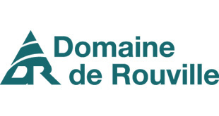 logo_domaine rouville_310x165
