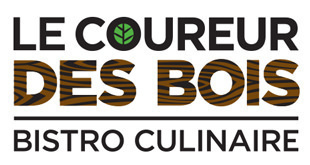 logo_web_coureur des bois