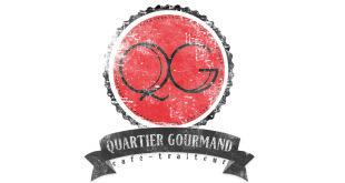 logo_web_quartier gourmand