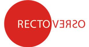 logo_web_rectoverso_1