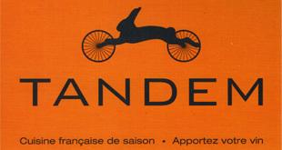 logo_web_tandem_6