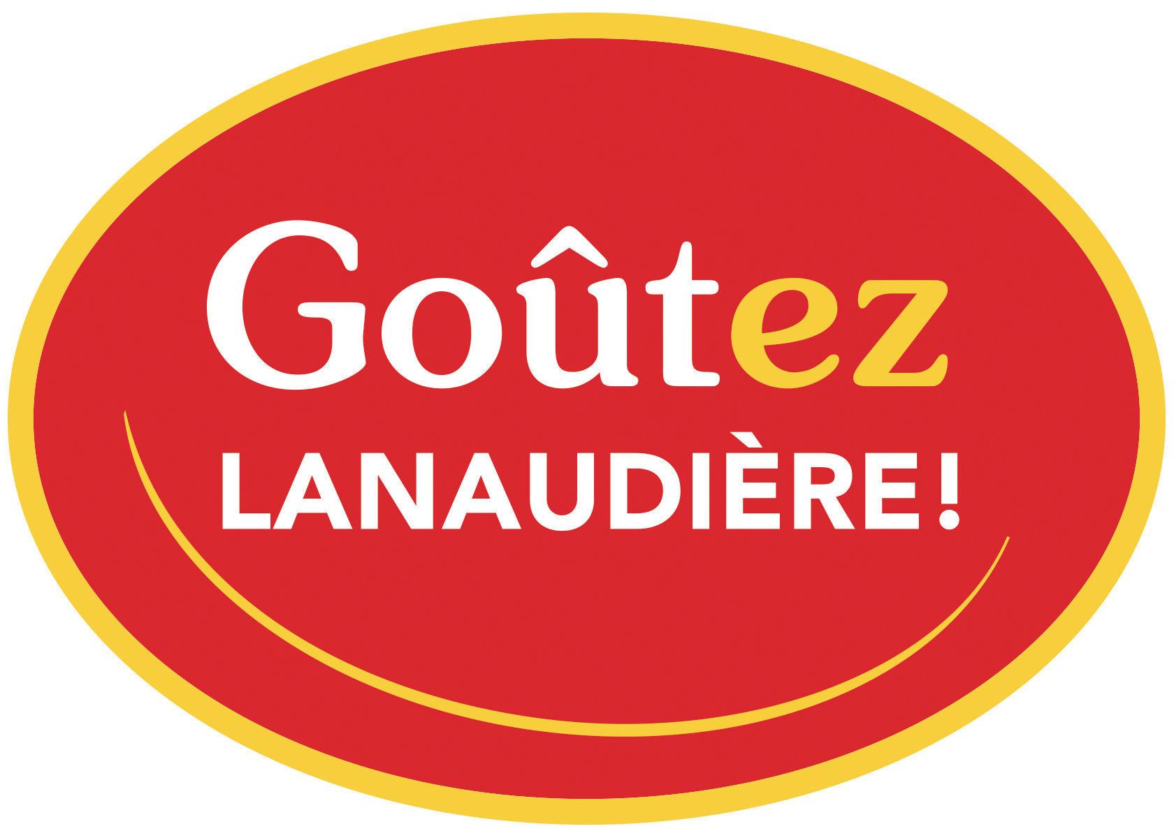 Goutez Lanaudière