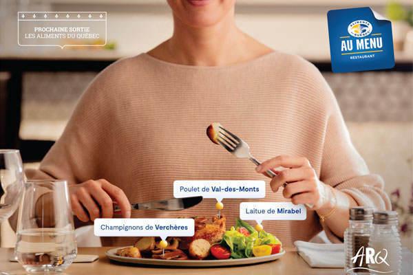 Québec Menu Au Du Aliments Accueil O0Xn8wPk