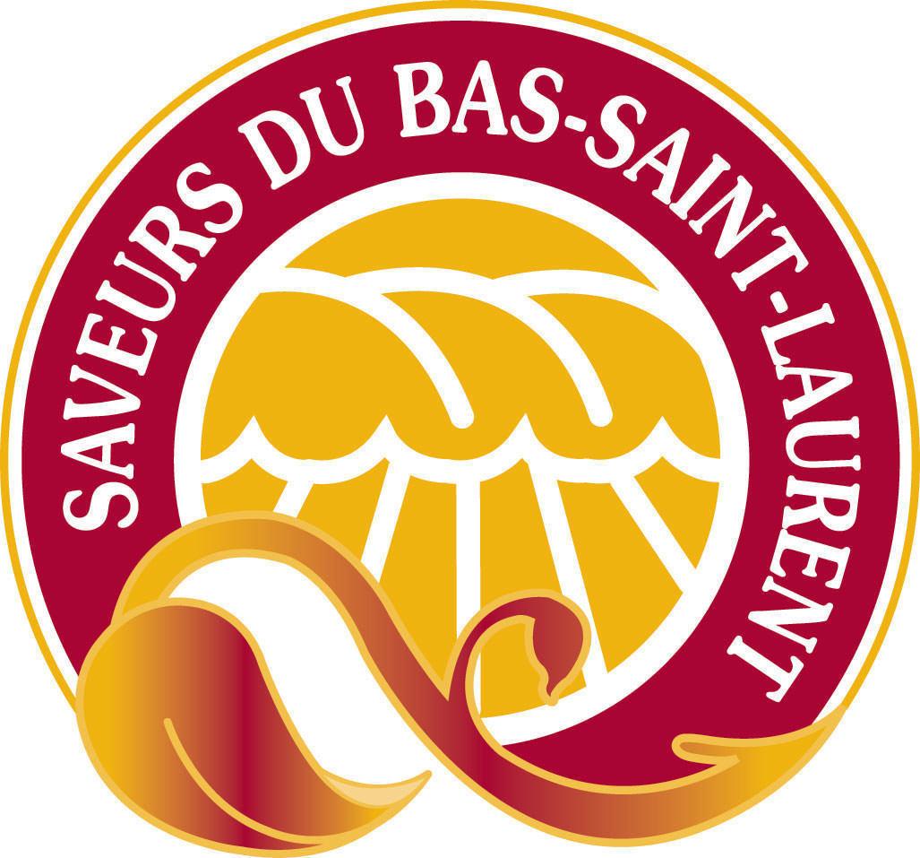 Les saveurs du Bas St Laurent