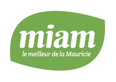 Le meilleur de la Mauricie