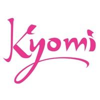 logoKyomi.jpg